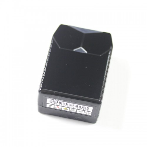 Universal GT001 Car GPS Tracker GSM/GPRS Real Time location