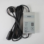 VCI1 Diagnostic Tool VCI-1 For Scania Trucks and Buses of 3 and 4 Series