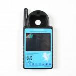 ND900 Mini Transponder Key Programmer Mini ND900 Support 11/12/13/33/T5/4C/4D/42/46/48/72G chip copy