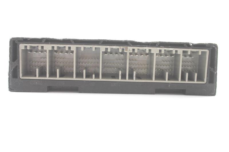 GM 13574841 ECU module